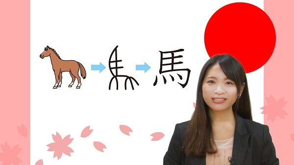 Course Image JLPT N5 Level Kanji Characters